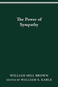 The Power of Sympathy