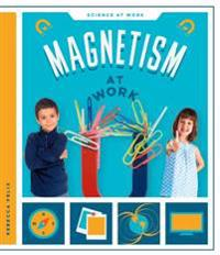 Magnetism at Work