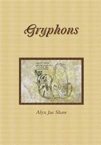 Gryphons Hardcover