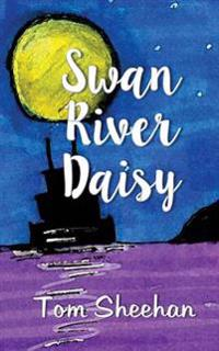 Swan River Daisy: And Other Stories