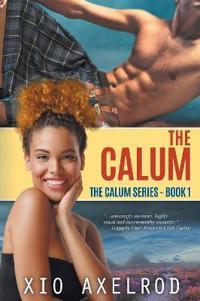 The Calum