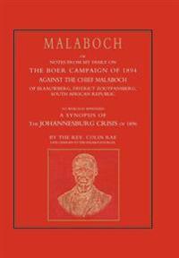 Malaboch