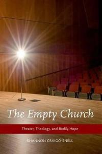 The Empty Church