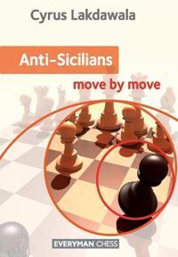Anti-Sicilians