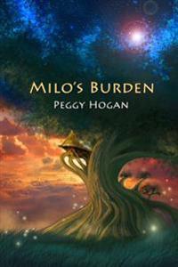 Milo's Burden