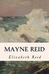 Mayne Reid