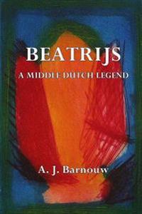 Beatrijs: A Middle Dutch Language