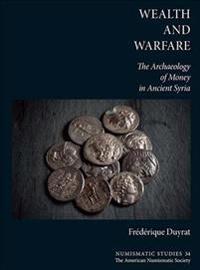 Wealth and Warfare