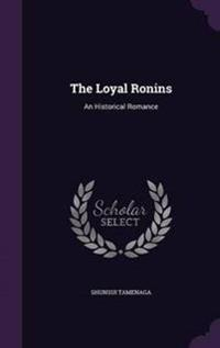 The Loyal Ronins