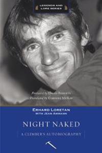 Night Naked