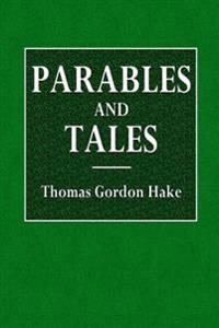 Parables and Tales