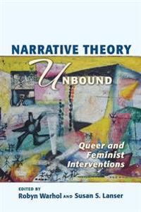 Narrative Theory Unbound