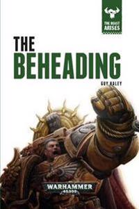 The Beheading
