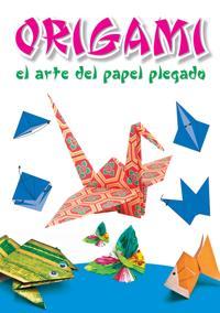 Origami: El Arte del Papel Plegado