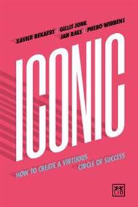 Iconic: How to Create a Virtuous Circle of Success