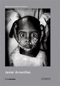 Javier Arcenillas