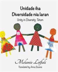 Unidade Iha Diversidade Nia Laran