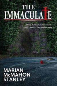 The Immaculate