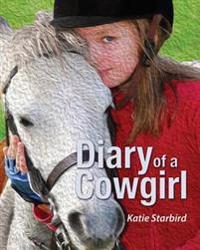 Diary of a Cowgirl