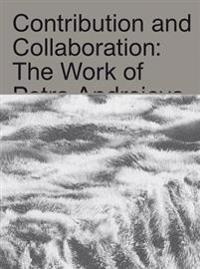 Contribution and Collaboration