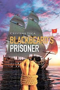Blackbeard's Prisoner