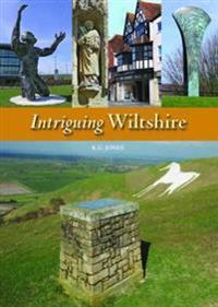 Intriguing wiltshire