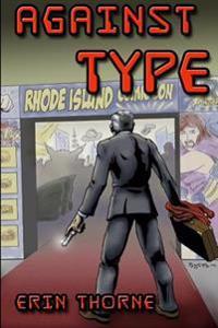 Against Type
