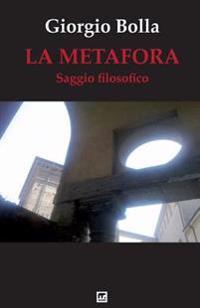 La Metafora: Da Gesto Poetico a Concetto Filosofico