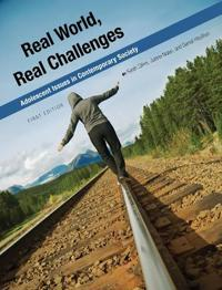 Real World, Real Challenges