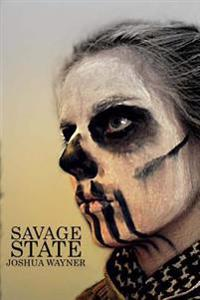 Savage State