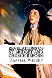 Revelations of St. Bridget and Church Reform