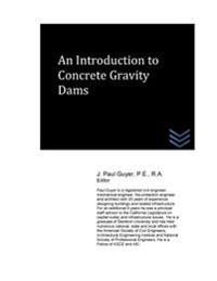 An Introduction to Concrete Gravity Dams