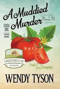 A Muddlied Murder