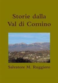 Storie Dalla Val Di Comino