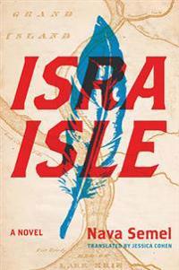 Isra Isle