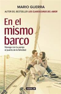 En El Mismo Barco / In the Same Boat