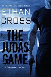 The Judas Game: A Shepherd Thriller