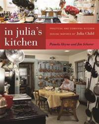 In Julia's Kitchen