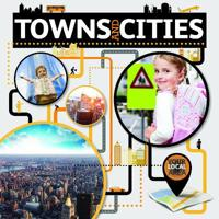 TownsCities