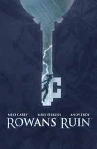 Rowan's Ruin