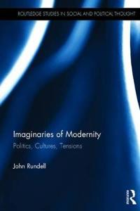 Imaginaries of Modernity