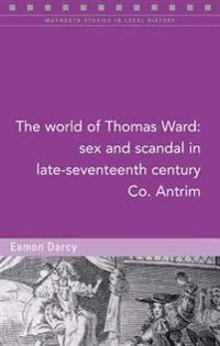 The World of Thomas Ward