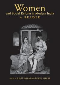 Women and Social Reform in Modern India