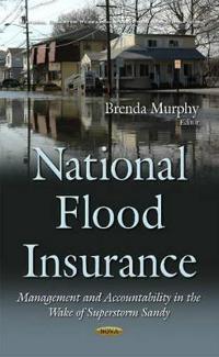 National Flood Insurance