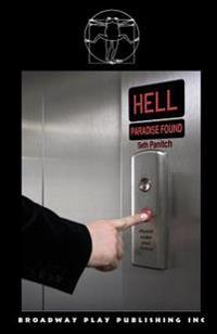 Hell: Paradise Found