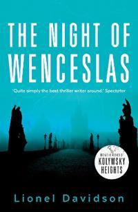 Night of wenceslas