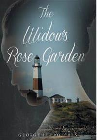 The Widow's Rose Garden