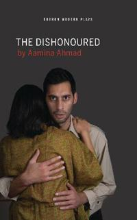 The Dishonoured
