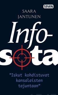 Infosota
