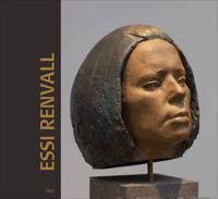 Essi Renvall